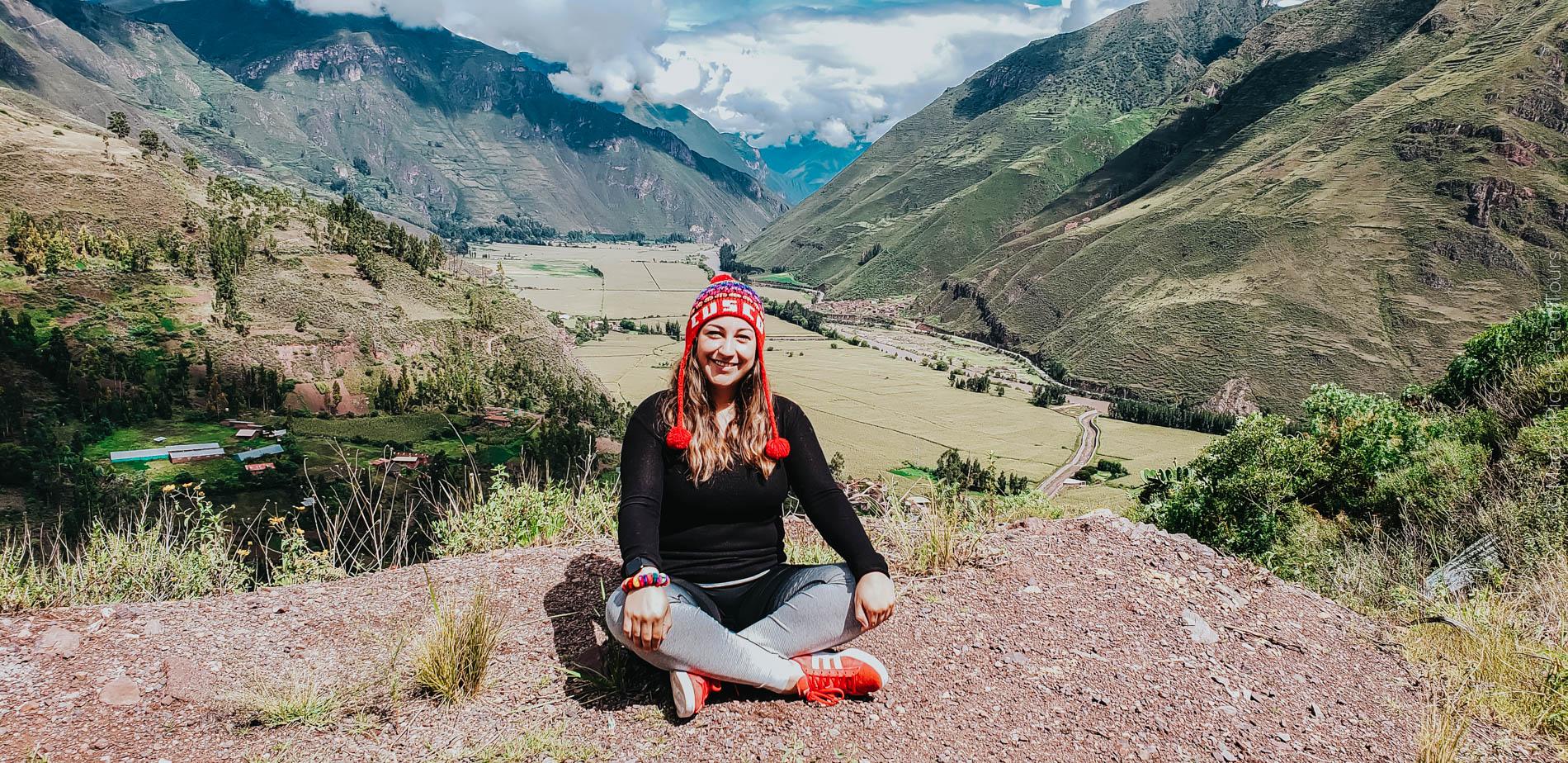 Cusco Majestuoso 6 Días 5 Noches