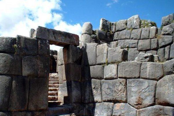 city tour 4 ruinas