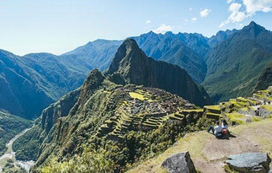 foto destacada Camino Inca 02 días y 01 noche