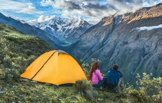 Foto destacada de Camino Inca a Machu Picchu 5 días y 4 noches