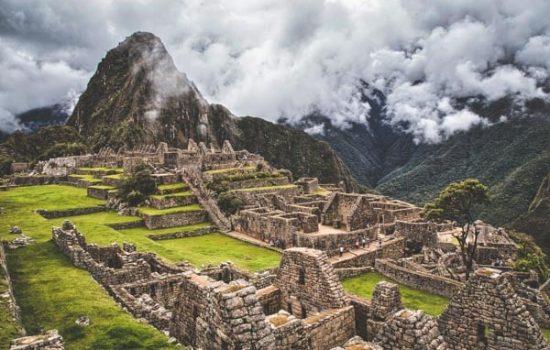 foto destacada de Machu Picchu básico 3 días y 2 noches
