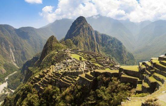 Foto destacada de Tour a Machu Picchu 02 días y 01 noche