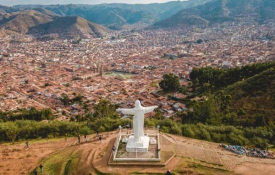 Foto destacada Tours Cusco y Clases de cocina