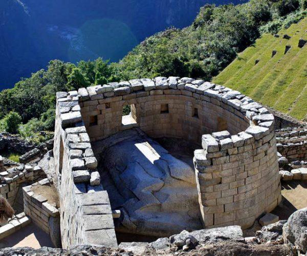machu-picchu-templo-de-sol