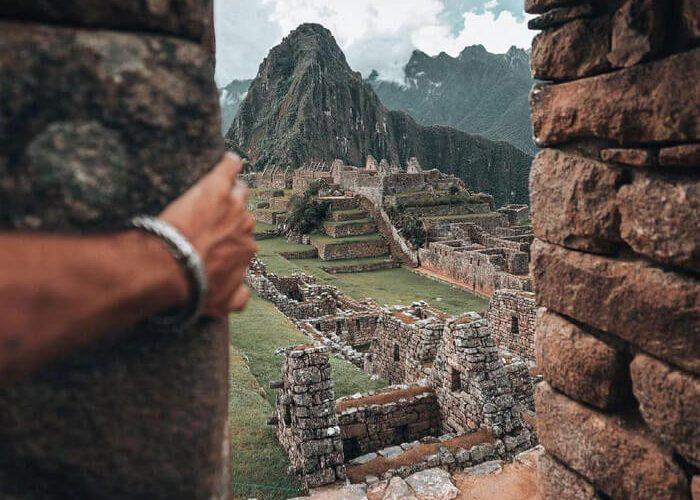 Promoción Cusco y Machu Picchu