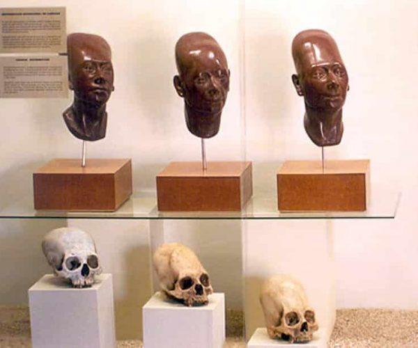 paracas-museo-historico
