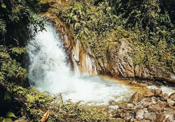 Foto destacada de caminata Machu Picchu a Mandor