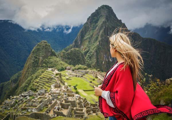 Foto destacada Machu Picchu 5 días y 4 noches