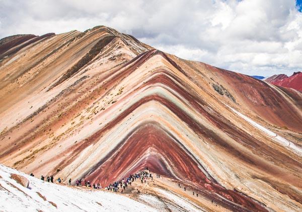 foto destacada pqt cusco montaña 7 colores