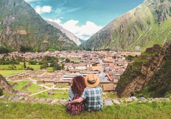 foto destacada valle y mapi 2d 1n